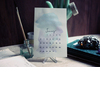 Diy-watercolor-calendar-holiday-gift-ideas.square