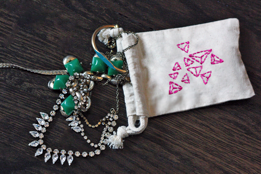 Diy-jewelry-pouch-for-bridesmaids.full