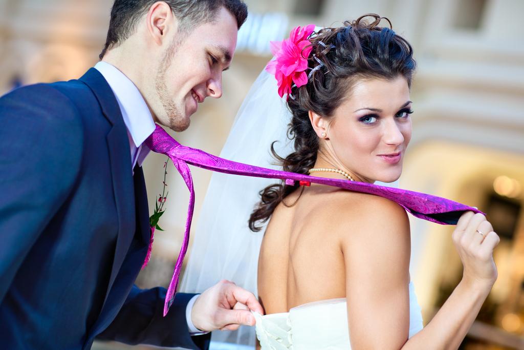 Shutterstock_71893447.full