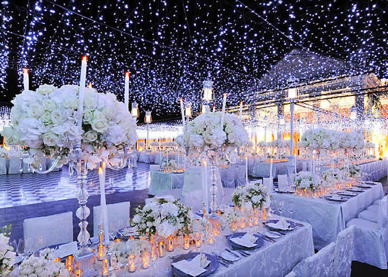 Blue-and-white-glamour-wedding-.full