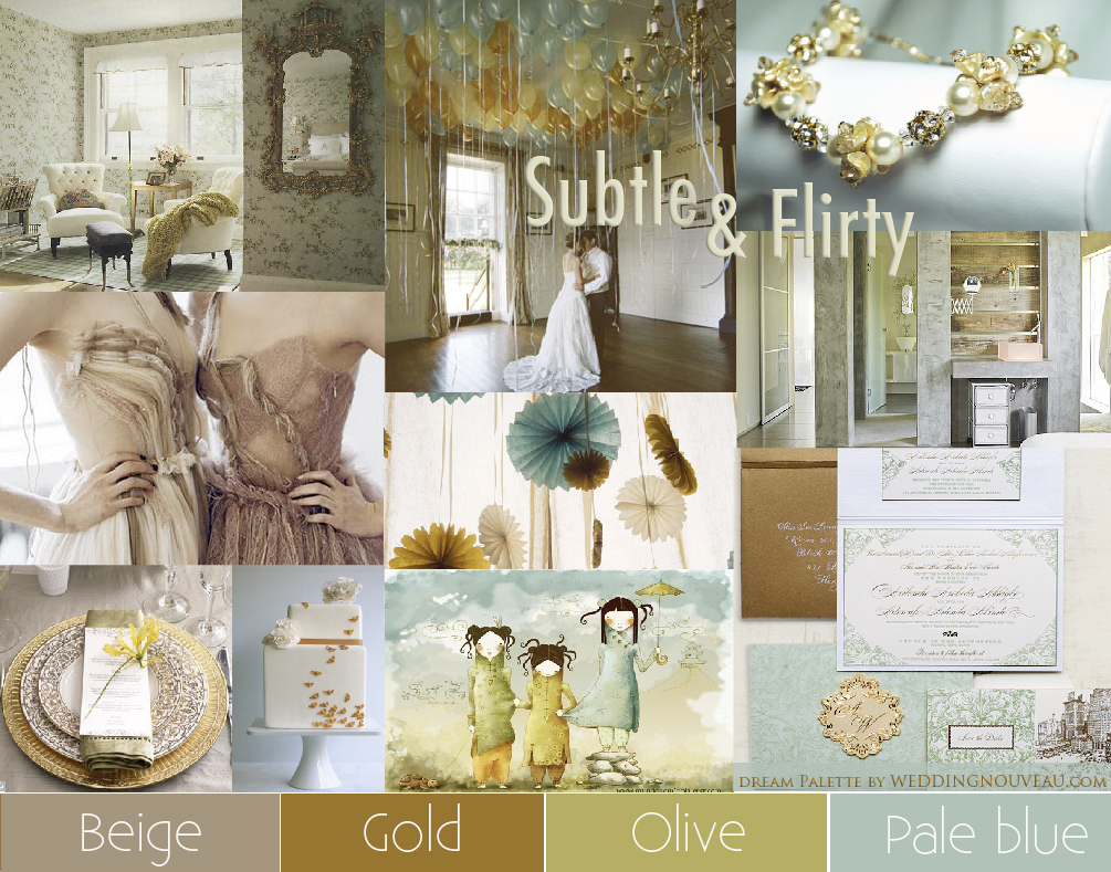 Blue-gold-beige-wedding-inspiration-board.full