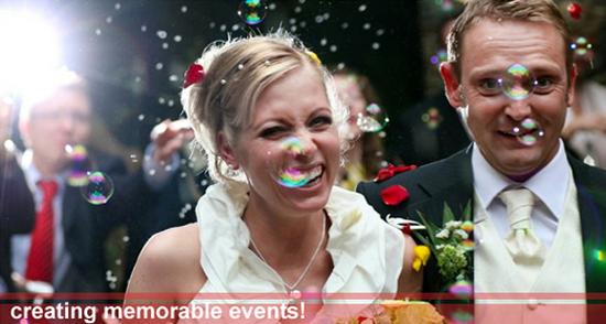 photo of DJ_Perth_wedding_subpage1 - Copy
