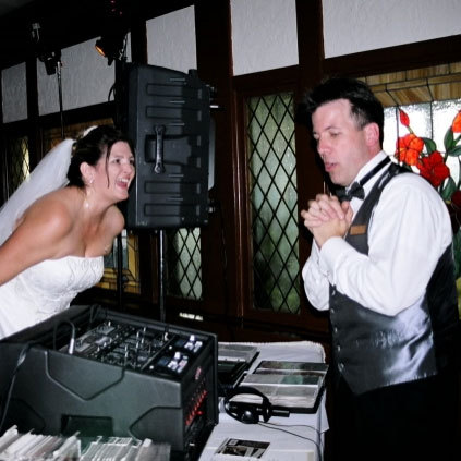 wedding_dj
