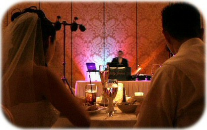 photo of Direct Entertainment-Your Wedding Company