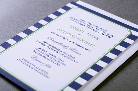 preppy-stripe-invitation-578