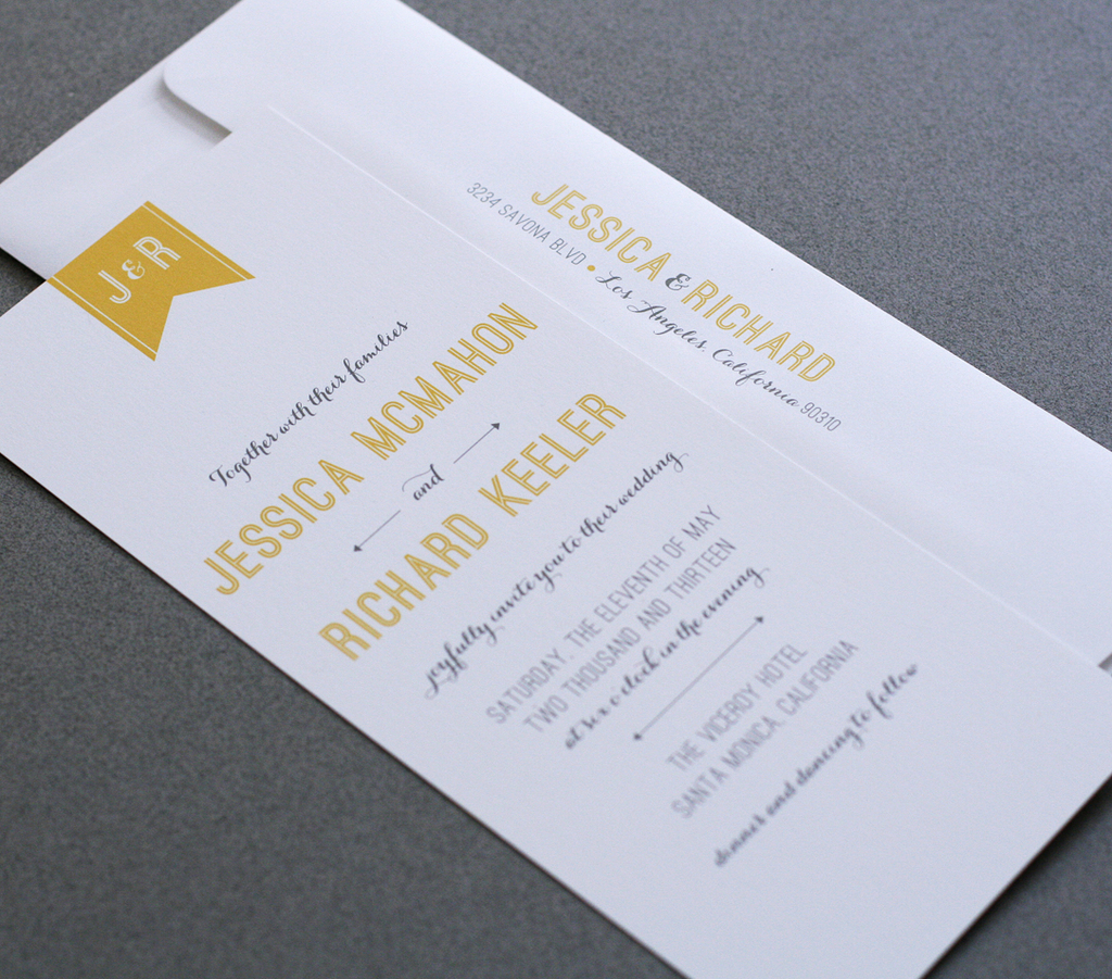 Modern-banner-invitation.full