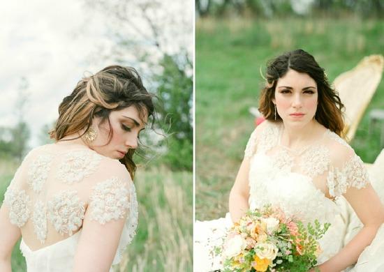 photo of Alea Lovely
