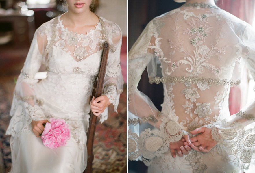 2012-wedding-trends-we-loved-textured-lace.full