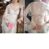 2012-wedding-trends-we-loved-textured-lace.square