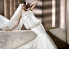Lace-wedding-dress-by-manuel-mota-for-pronovias.square