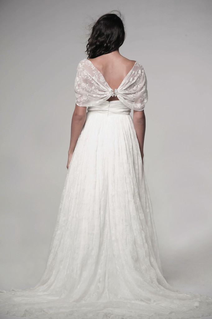 Ivy-aster-wedding-dresses-oh-joy-bridal-gown3.full