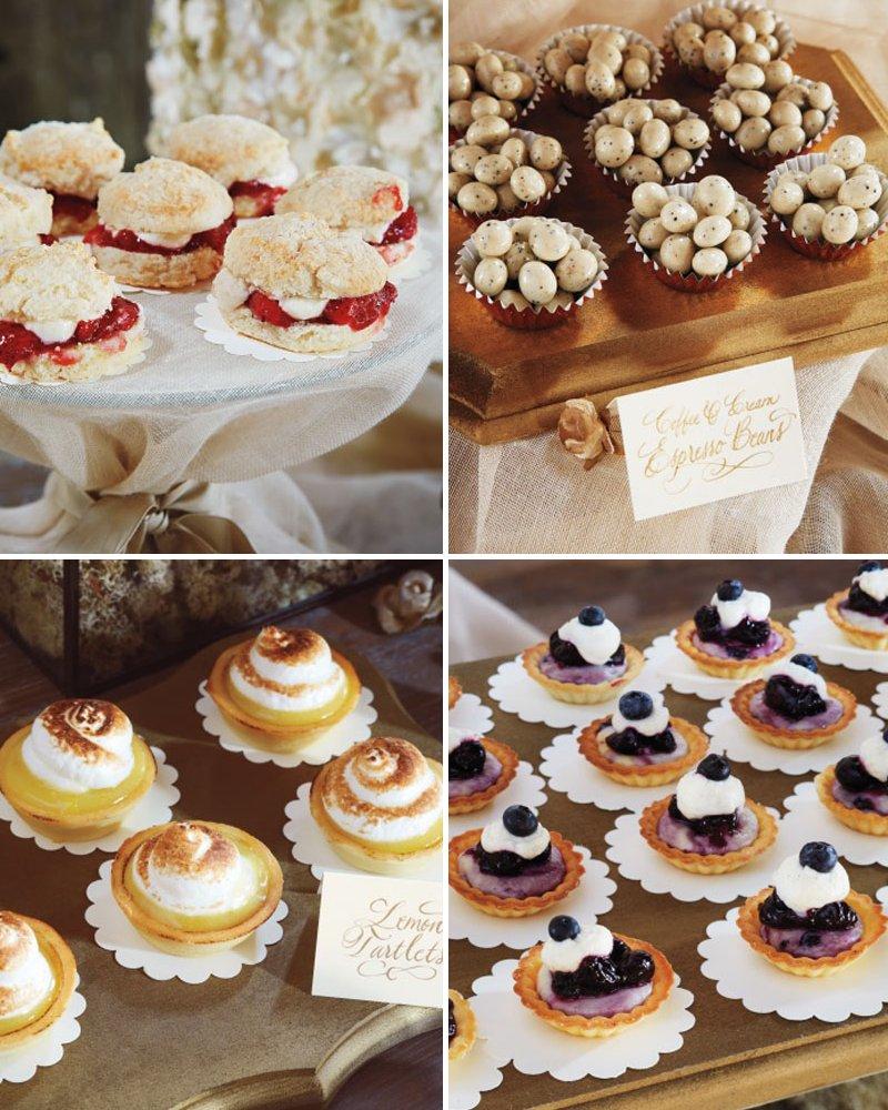 Tasty-reception-food-at-blake-lively-ryan-reynolds-wedding.full