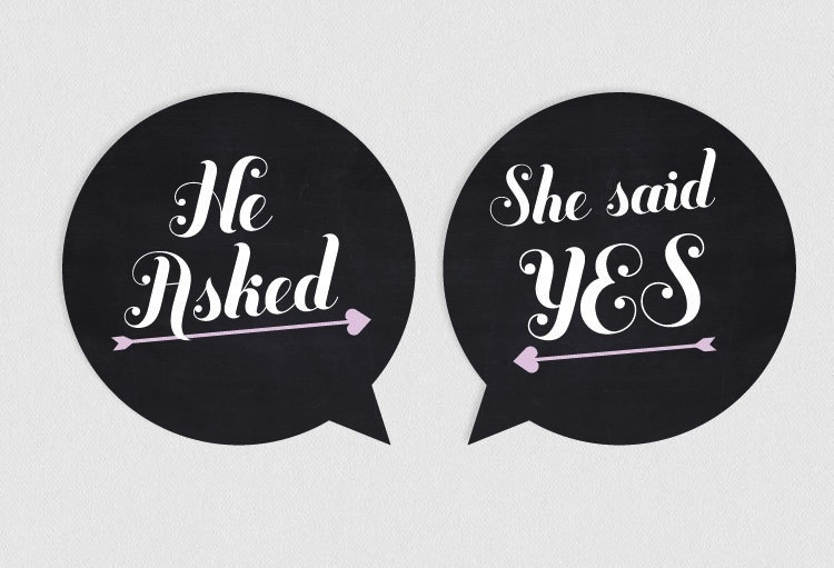 Chalkboard-signs-for-the-wedding-photo-booth.full