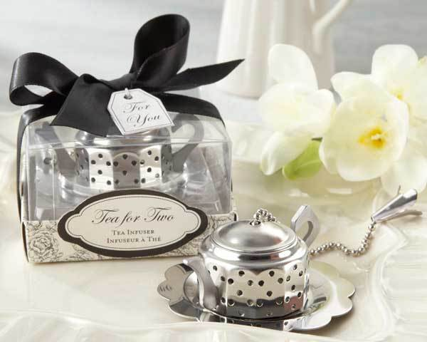 1_13022na-teapot_tea-infuser_l.full