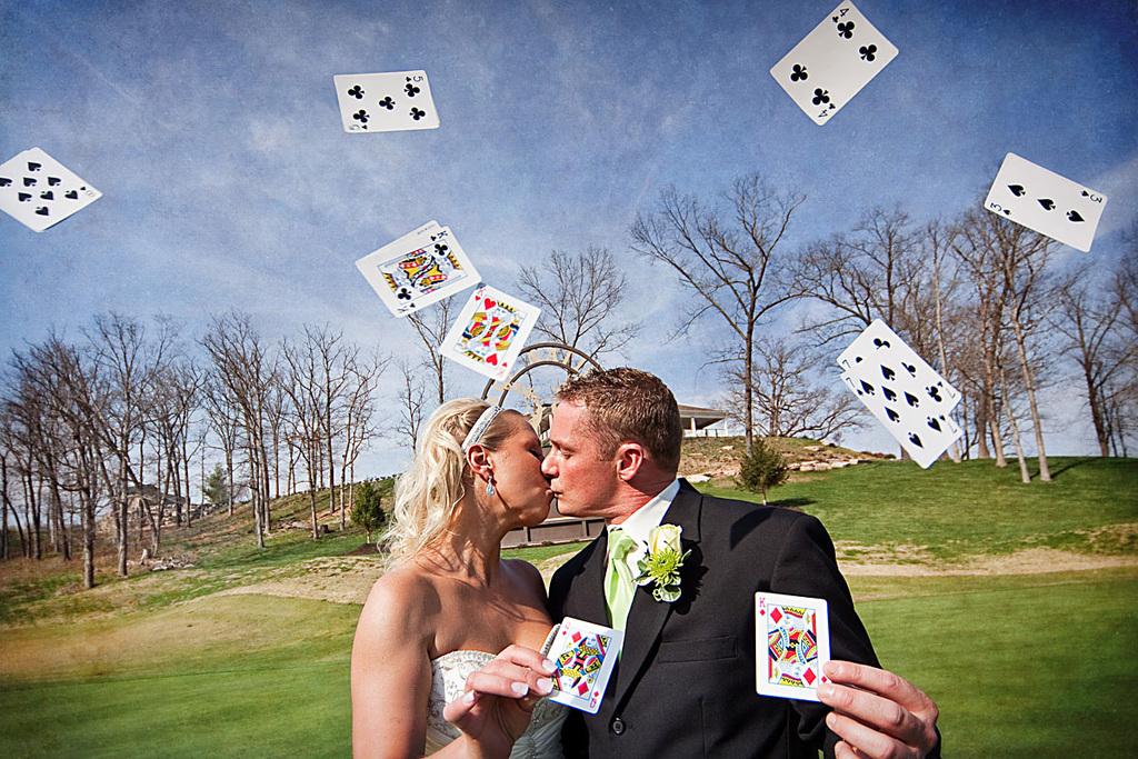 Wedding-2013.full