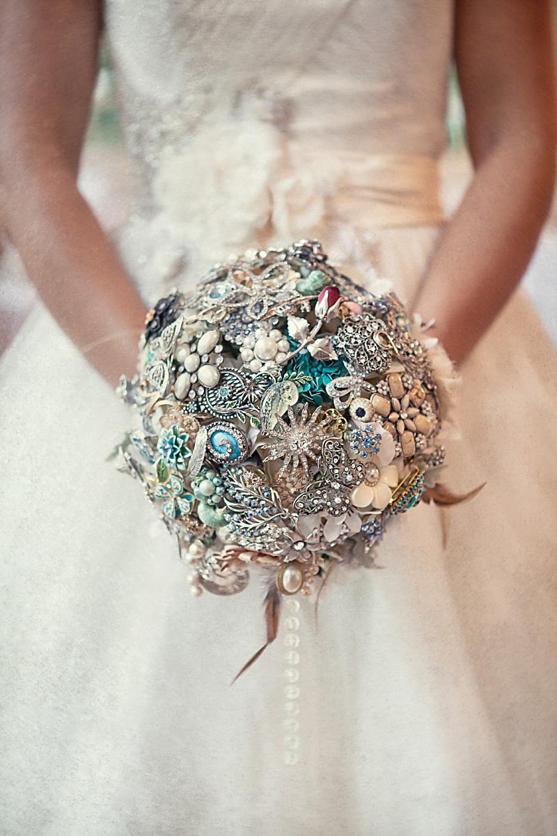 Wedding-2099.full
