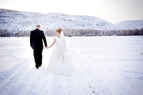Winter-photography-ideas-111.full