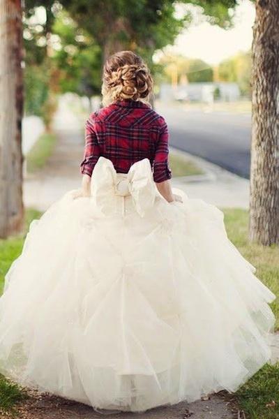 Plaid-top-wedding-dress.full