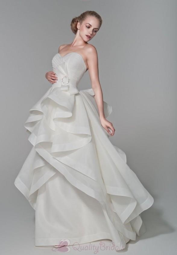 2organza-strapless-sweetheart-2-in-1-wedding-dress-w2622.full