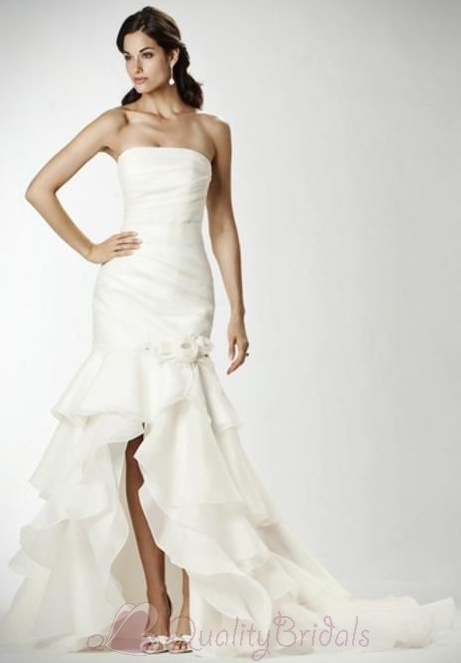 Organza-strapless-mermaid-2-in-1-wedding-dress-w2615.full