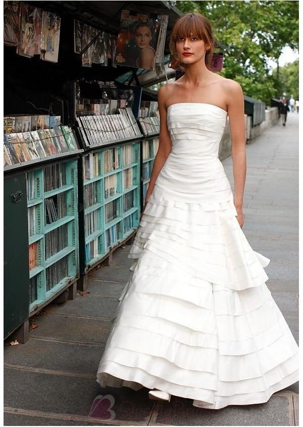Taffeta-a-line-elegant-2-in-1-wedding-dress-w2619.full