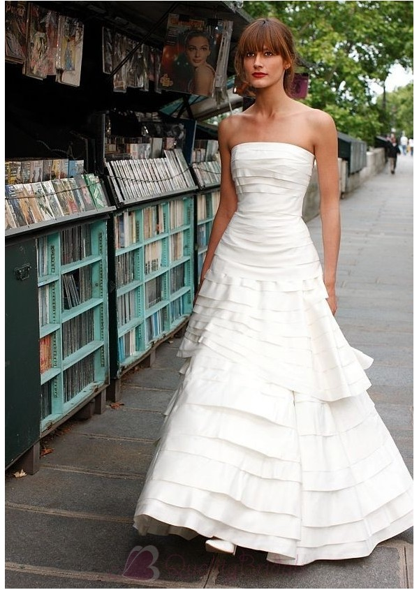 Taffeta-a-line-elegant-2-in-1-wedding-dress-w2619.original