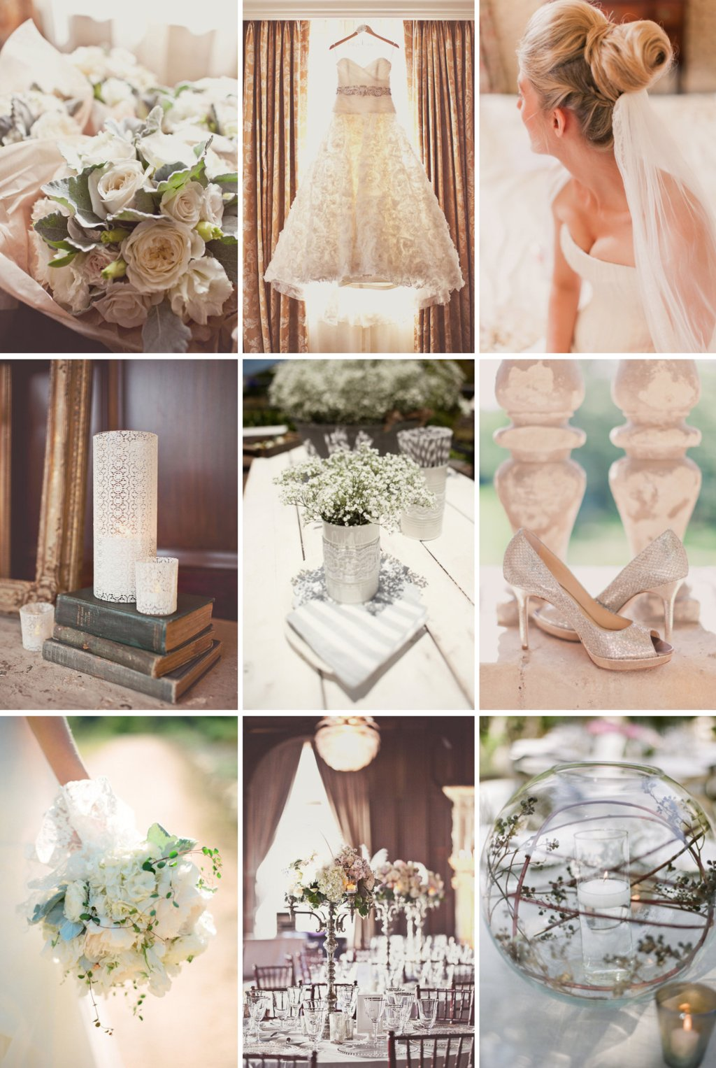 Elegant-wedding-colors-soft-neutrals.full