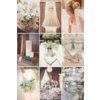 Elegant-wedding-colors-soft-neutrals.square
