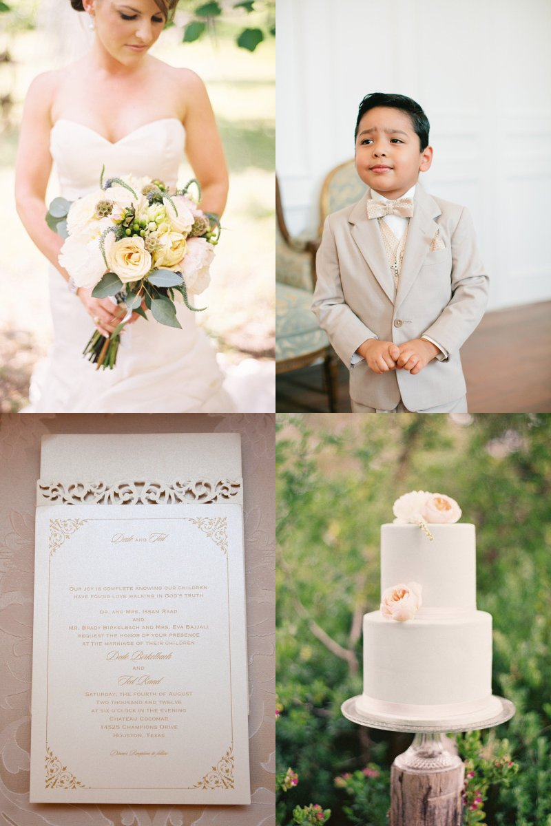 Timeless-wedding-colors-soft-neutrals.full