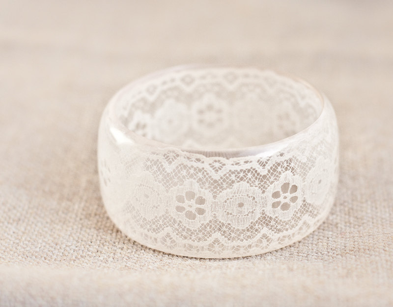 Lace-embellished-bridal-cuff-bracelet.full