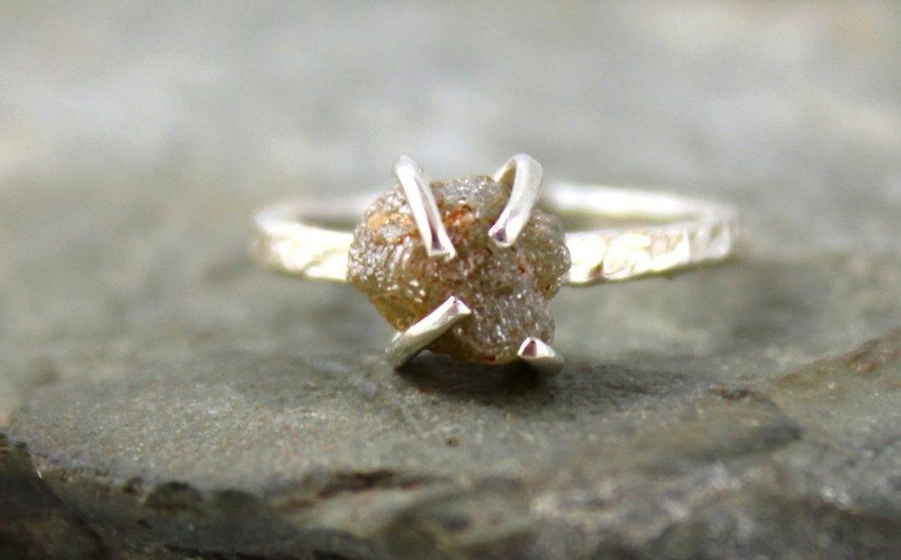 3-carat-engagement-ring-rough-diamond.full