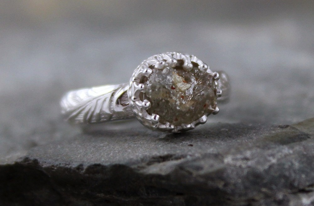 Unique-engagement-rings-rough-cut-diamond.full