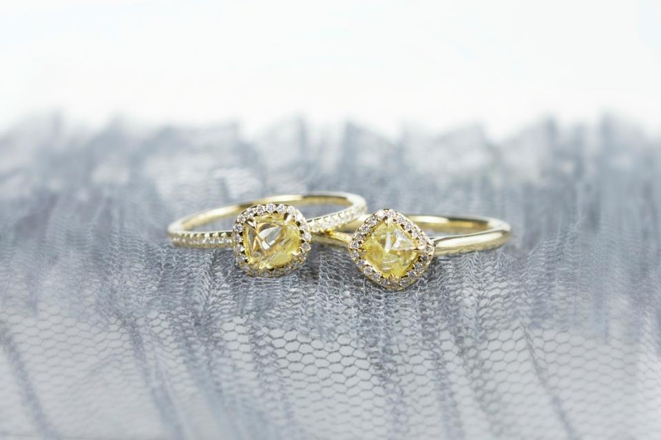 Yellow-diamond-engagement-rings.full