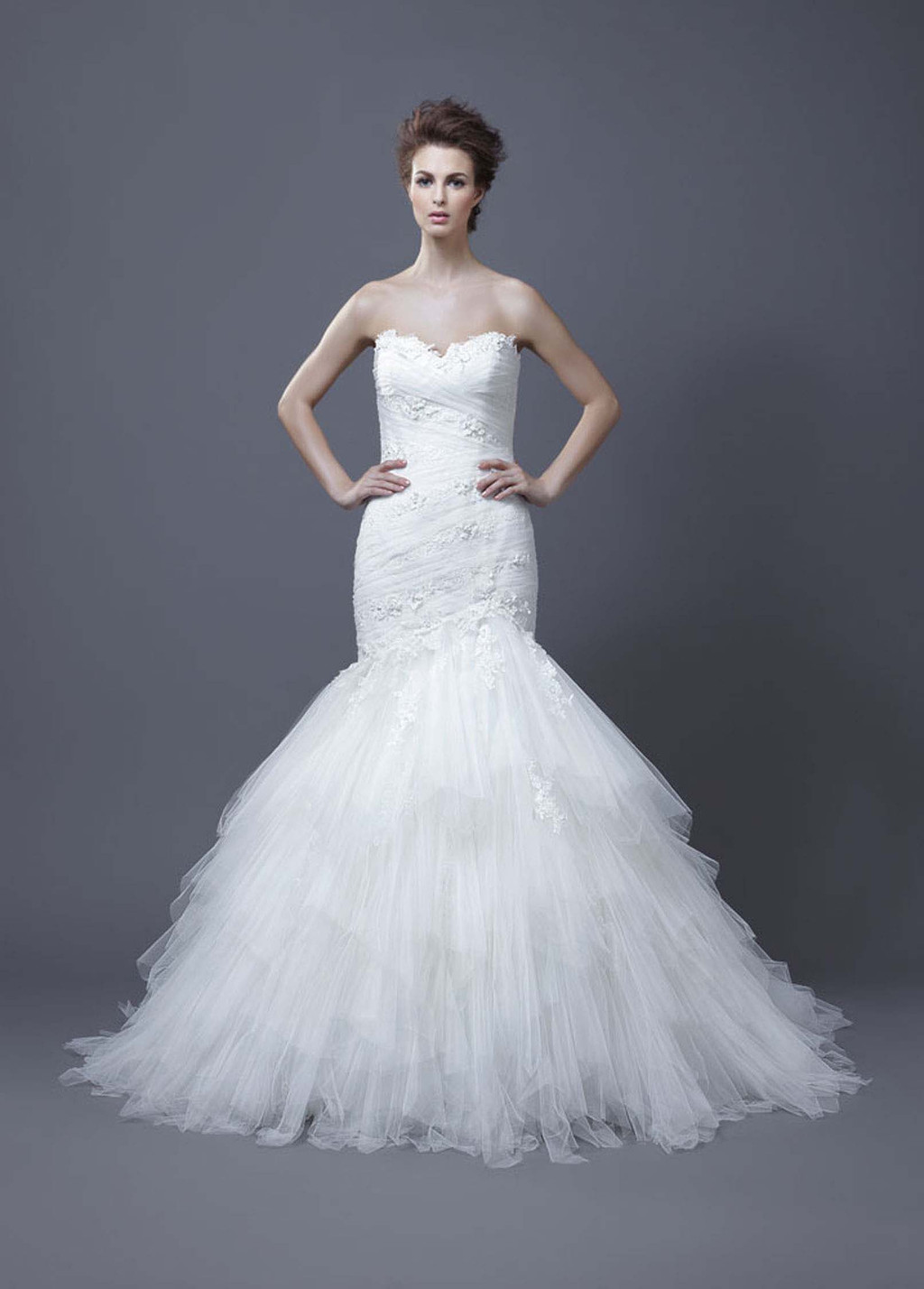 2013-wedding-dress-by-enzoani-habika.full