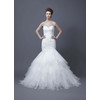 2013-wedding-dress-by-enzoani-habika.square