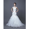 2013-wedding-dress-by-enzoani-bridal-hadara.square