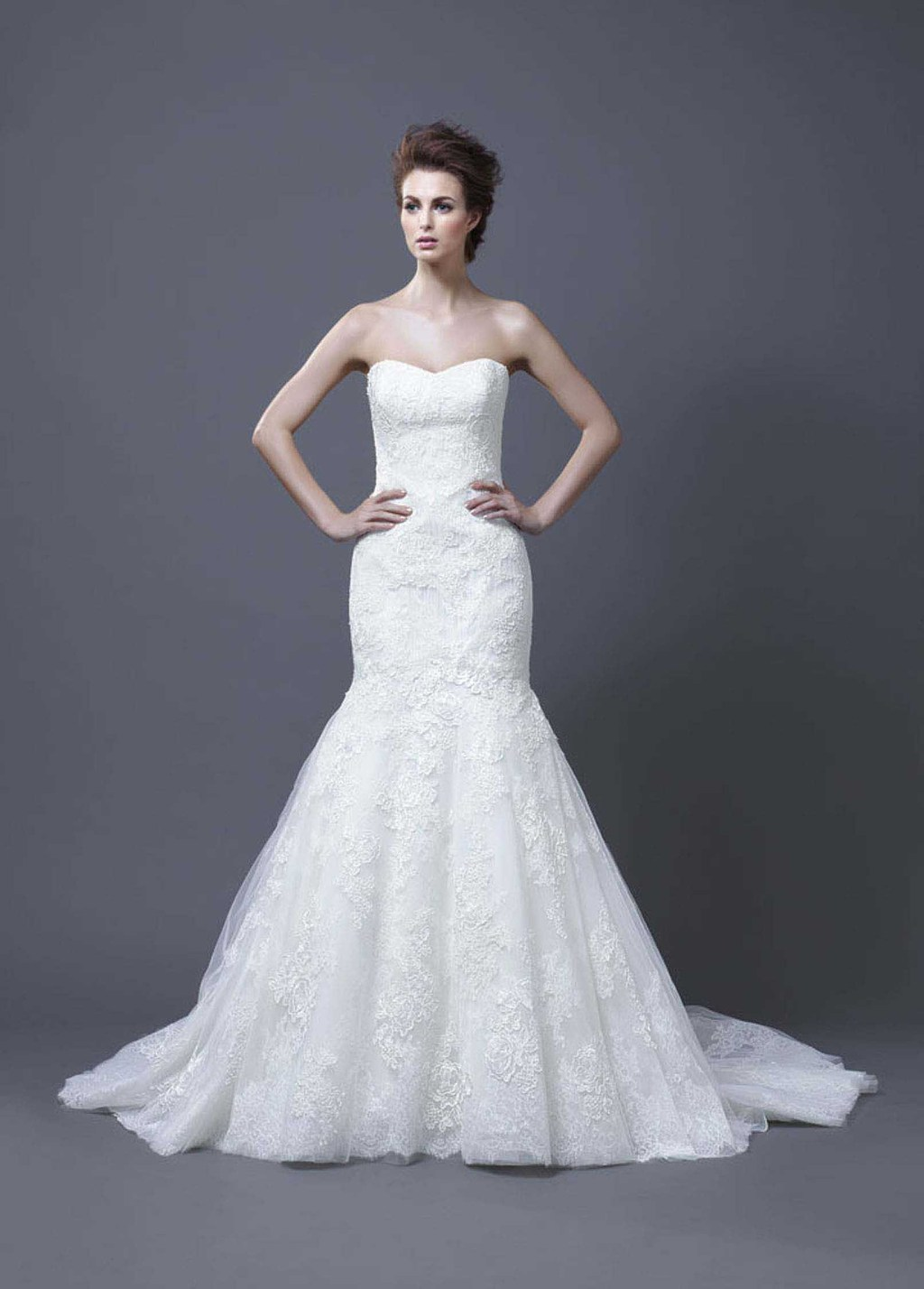 2013-wedding-dress-by-enzoani-bridal-halima.full