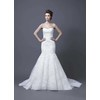 2013-wedding-dress-by-enzoani-bridal-halima.square