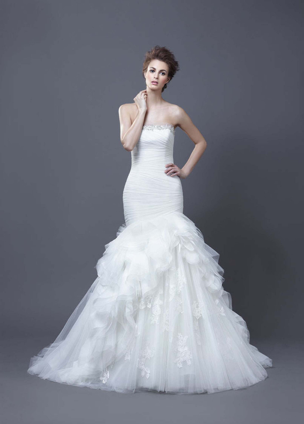 2013-wedding-dress-by-enzoani-bridal-haldana.full