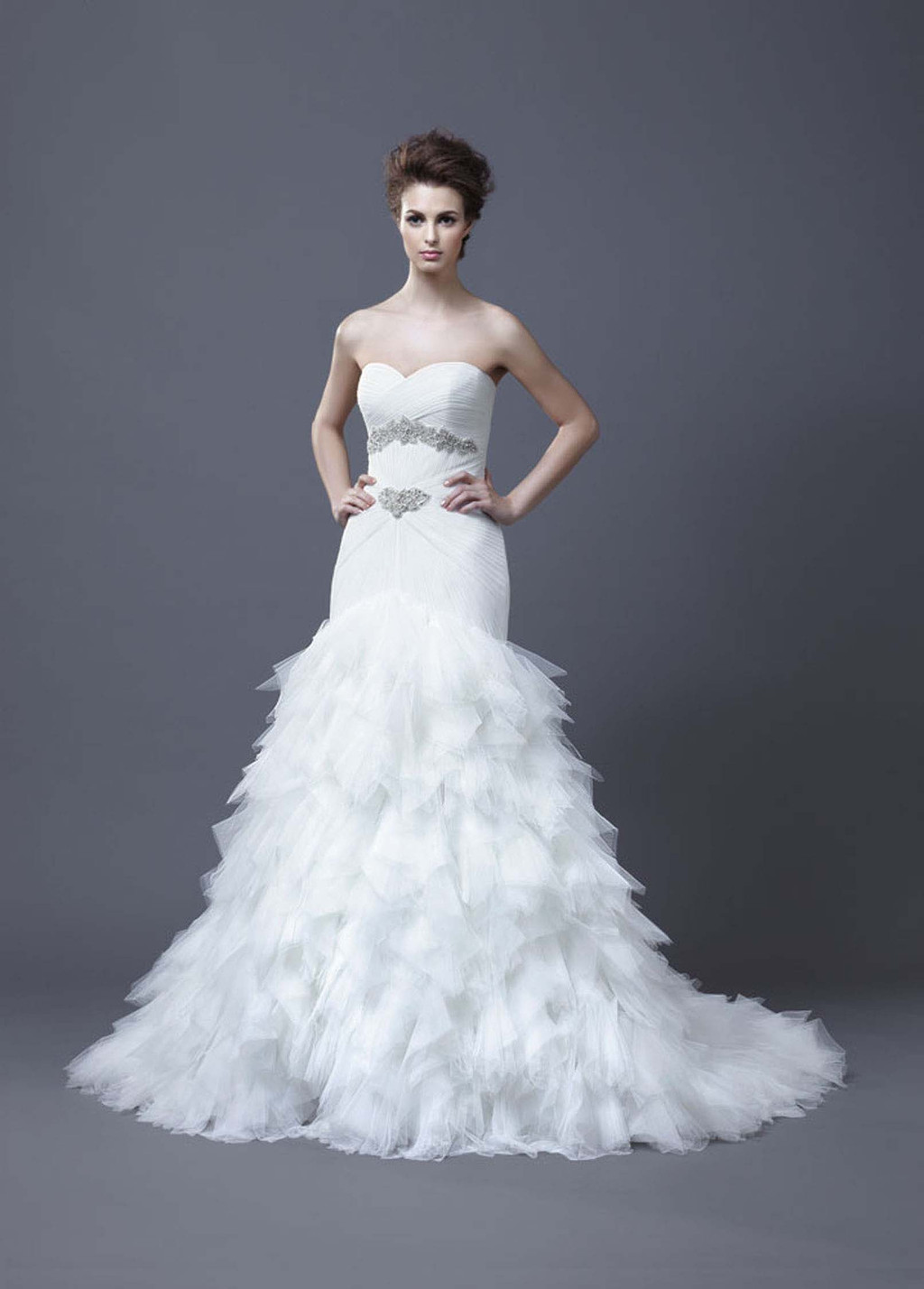 2013-wedding-dress-by-enzoani-bridal-hadiya.full