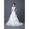 2013-wedding-dress-by-enzoani-bridal-hadiya.square