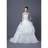 2013-wedding-dress-by-enzoani-bridal-hadil.square