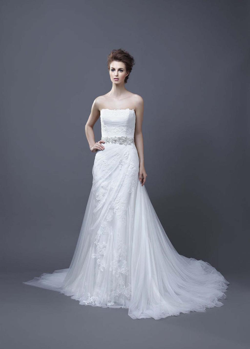 2013-wedding-dress-by-enzoani-bridal-helen.full