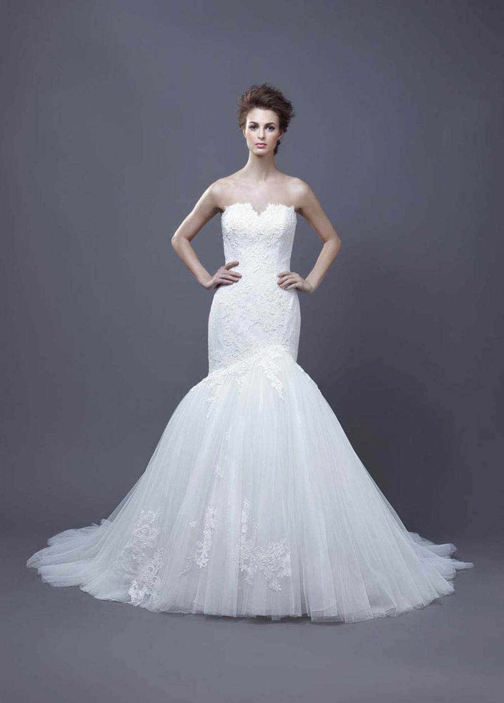 2013-wedding-dress-by-enzoani-bridal-heather.full