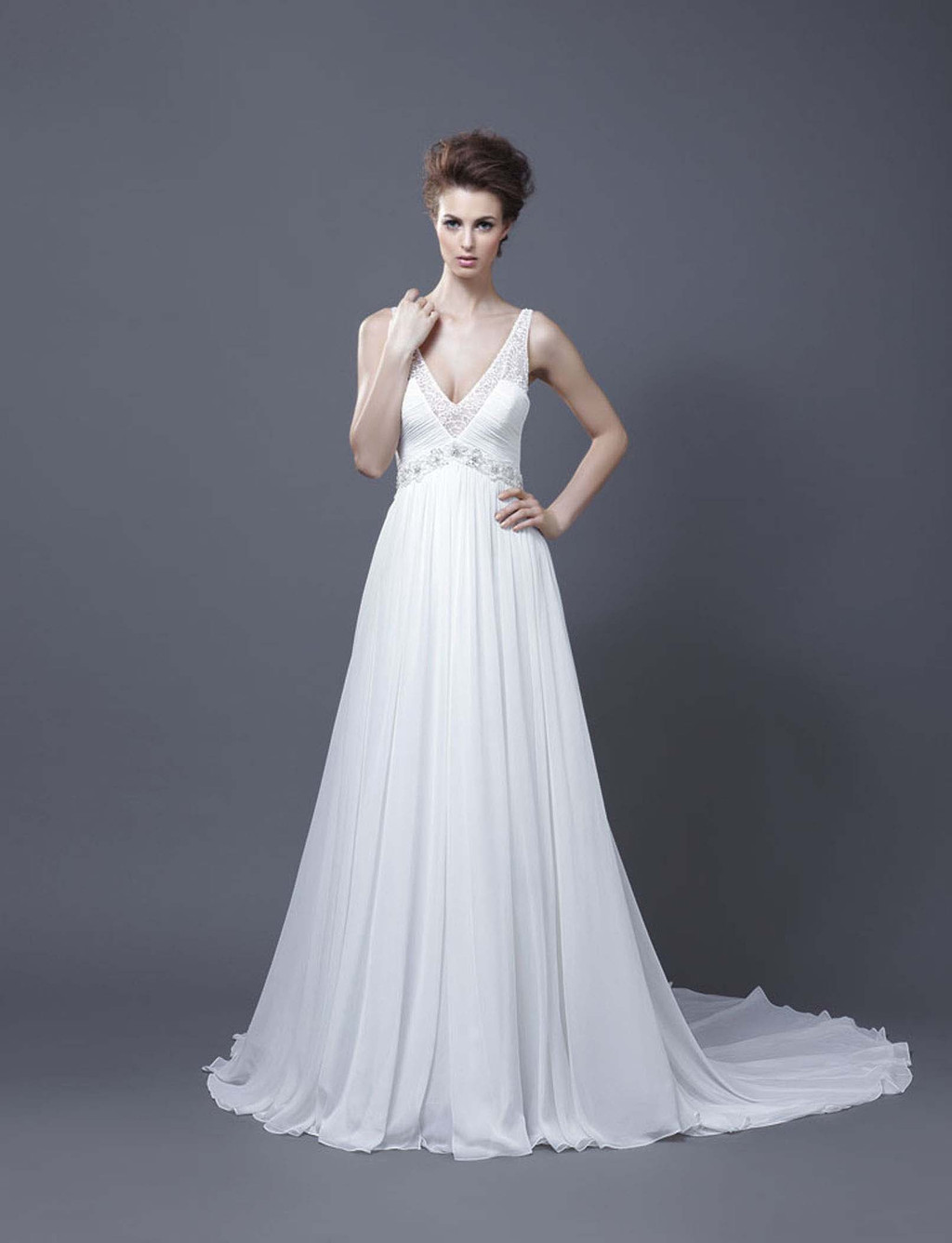 2013-wedding-dress-by-enzoani-bridal-harley.full