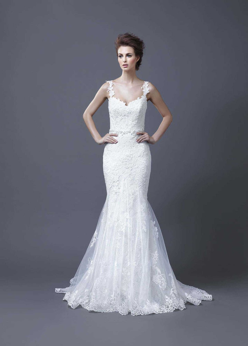 2013-wedding-dress-by-enzoani-bridal-hanako.full