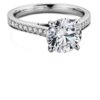 Blue-nile-engagement-ring-cathedral-pave-diamond.square