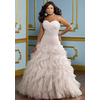 Glamorous-organza-a-line-sweetheart-neckline-plus-size-wedding-dress-w2092.square