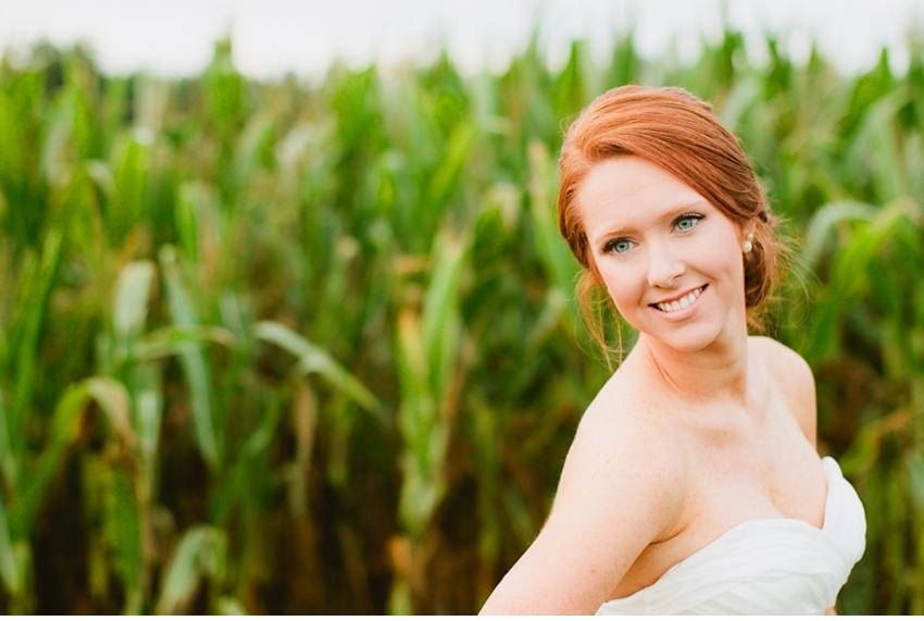 20120724_lindley_bridal_006.full