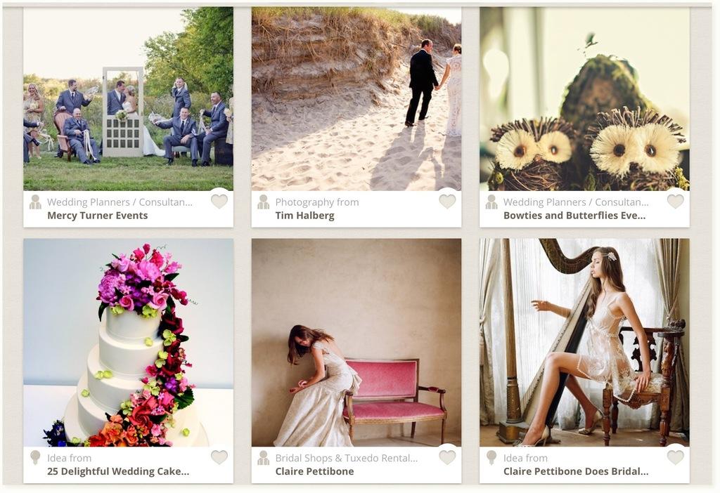 Onewed-ipad-wedding-inspiration-app.full